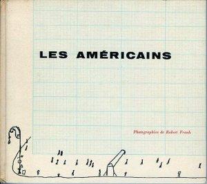 les_americains